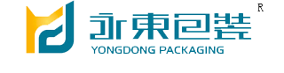 Yantai Yongdong Packaging CO.,LTD
